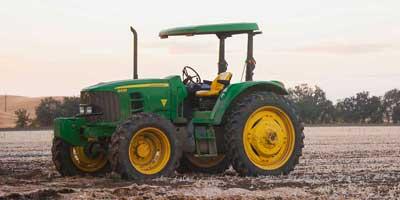 Führerschein Klasse L – Sicher fahren in der Landwirtschaft