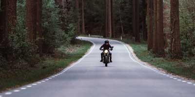 Führerschein Klasse A, AM, A1, A2, A Mofa bis Motorrad